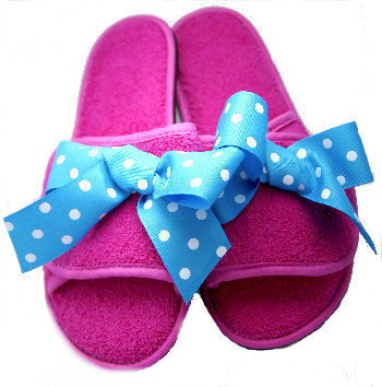 slippers_bowpink2_lg