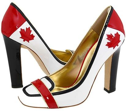 canada-shoes