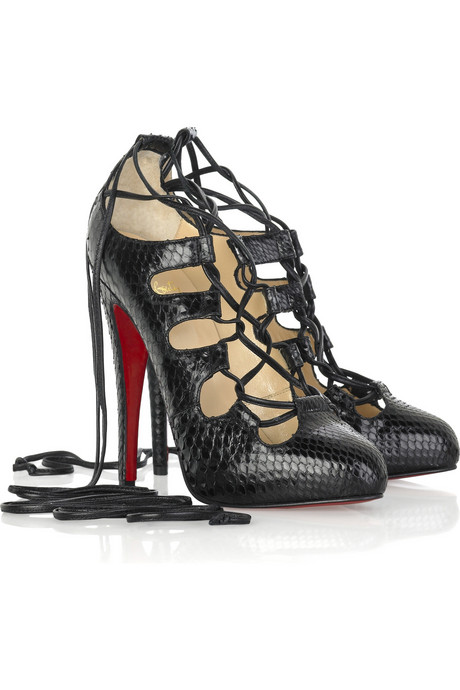 christian-louboutin-shoe-bloody-mary-ankle-boots