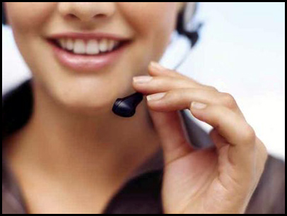 woman_with_headset_on_phone