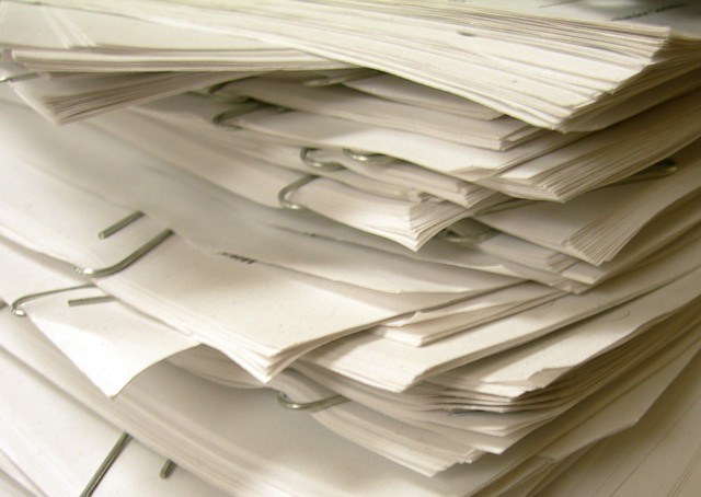 Paper_Stack - cropped