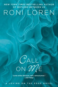 2014-09 CALL ON ME comp cover4