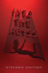abyss-cover